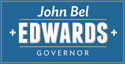 EDWARDS GOVERNOR 2015